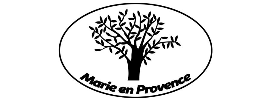 marie-en-provence-fb